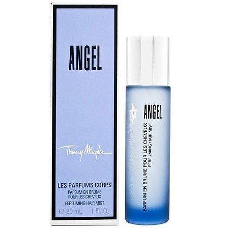 Angel Hair Mist Mugler 30ml - Perfume Para os Cabelos