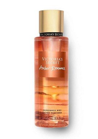 Amber Romance Body Splash 250 ml - Victoria's Secret
