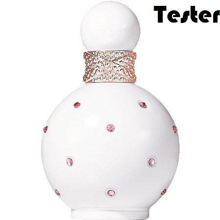 Tester Fantasy Intimate Britney Spears EDP 50ml - Perfume Feminino
