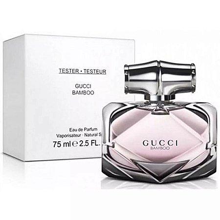 Sem Caixa Gucci Bamboo Eau de Parfum 75ml - Perfume Feminino