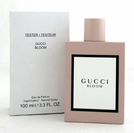 Tester Gucci Bloom Eau de Parfum 100ml - Perfume Feminino