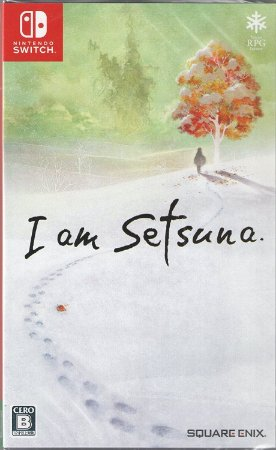 Am Setsuna - Switch
