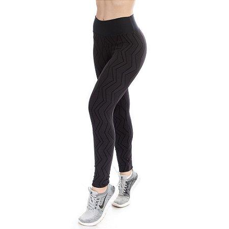 Legging Textura Action