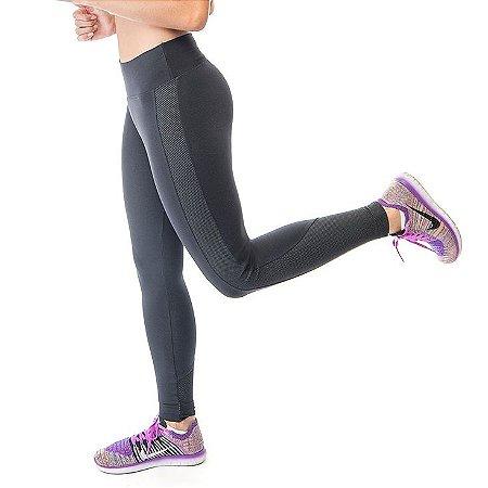 Calça Legging Speed