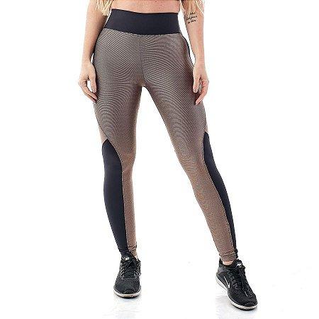 Calça Legging Essential