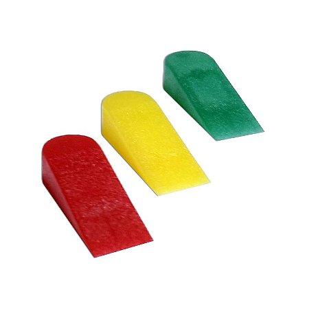 Mini Cunha Multifuncional (50 peças)