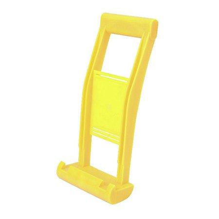 Suporte Para Carregar Placas Drywall - Steel Frame - MDF