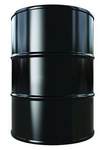 Óleo Food Grade FG para Compressor 4.000 horas Barril 200 Litros