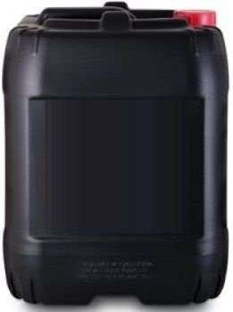 Óleo Food Grade FG para Compressor 4.000 horas Embalagem 5 Litros