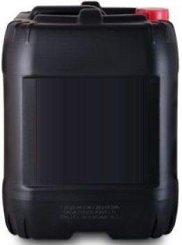 Óleo Sintético para Compressor 8.000 horas Embalagem de 5 Litros