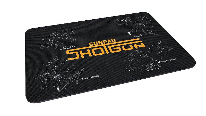 GunPad Gunsmith 2.0