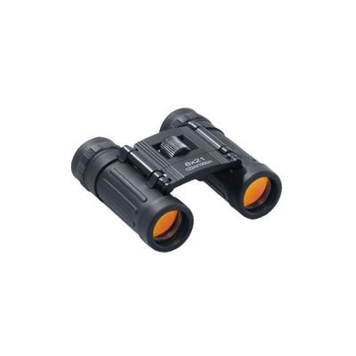 Binóculo NTK Hunter 8x21mm