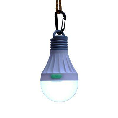 Lâmpada inteligente de LED Guepardo Tent Megalite