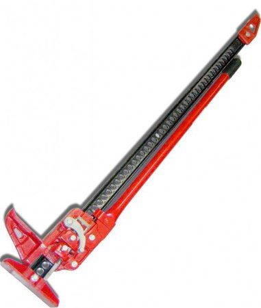 Macaco Hi Lift (Farm Jack)