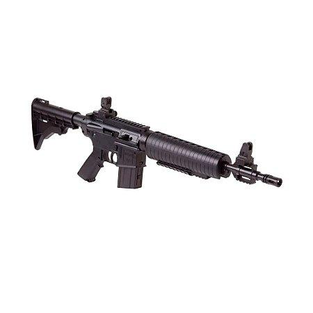 Crosman Carabina De Pressão M4-177 4,5mm