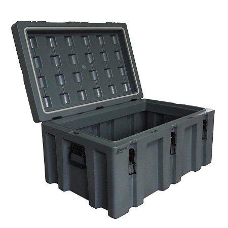 Caixa Multiuso 150L