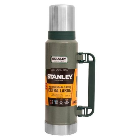 Garrafa Termica Stanley Extra Large 1,3L