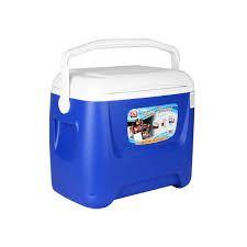 Caixa Térmica Island Breeze 28 QT (26 Litros) - Azul