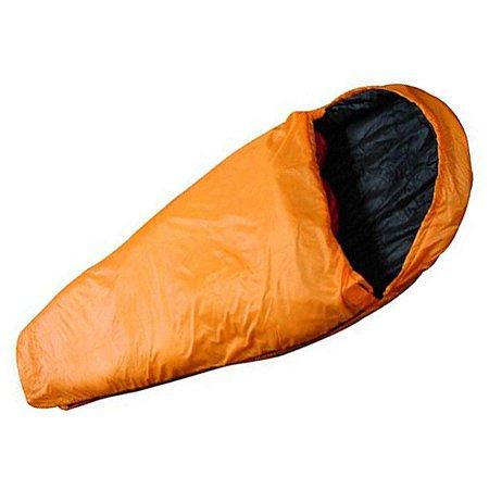 Saco de Dormir para Solteiro Micron X-Lite 5ºC à 8ºC