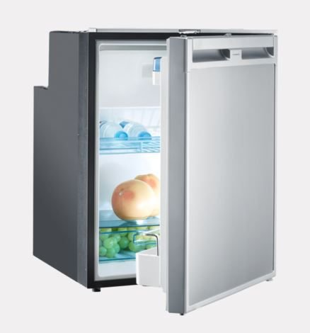 Geladeira Freezer Dometic CRX80