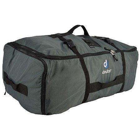 Bolsa Cargo BAG EXP 90+30L Unica