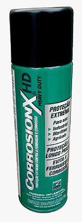 CorrosionX Heavy Duty