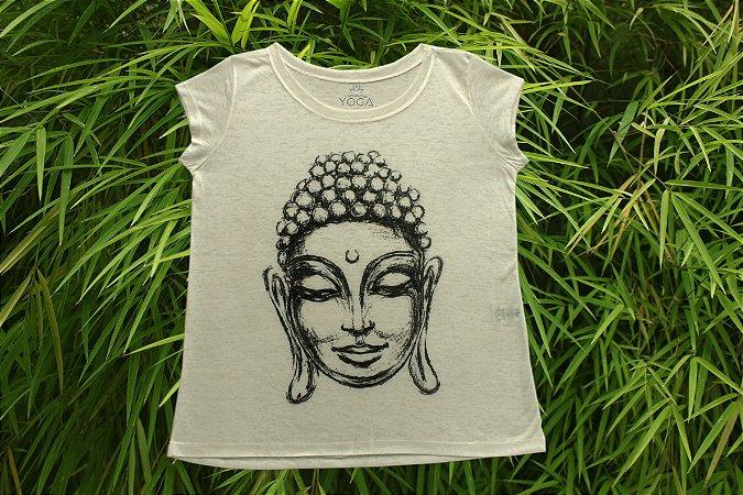 Camiseta Buddaha