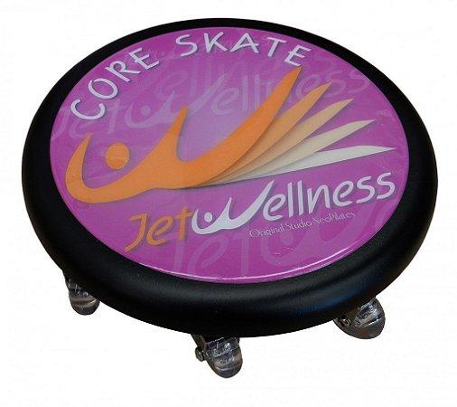 Core Skate