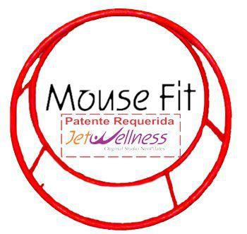 Mouse Fit