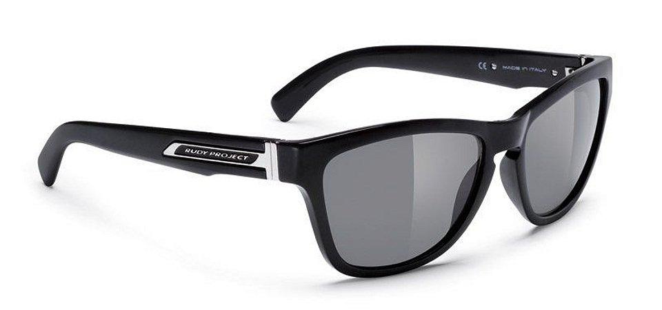 Óculos De Sol Rudy Project Jazz Preto
