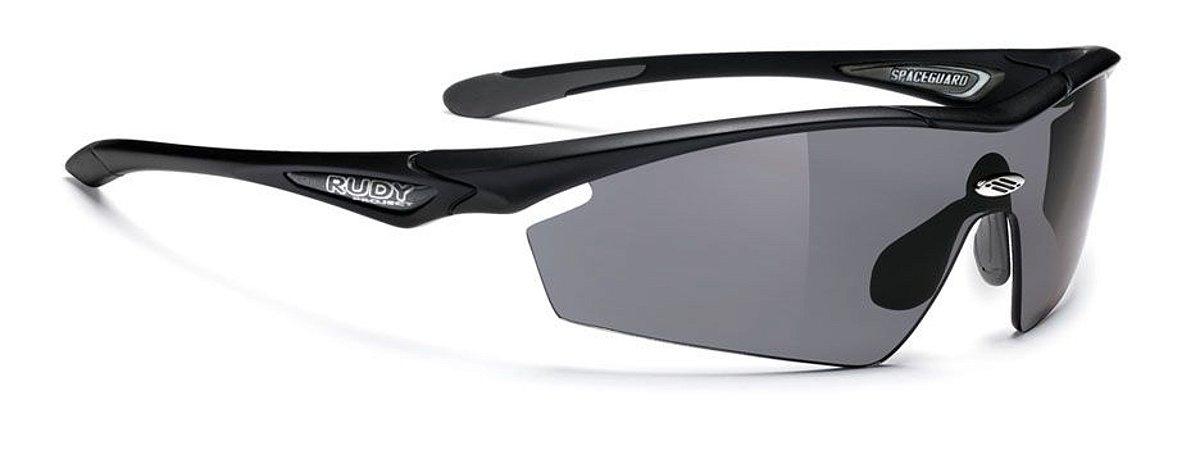 Óculos Rudy Project Spaceguard Preto