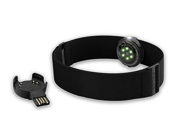 Monitor Cardíaco Óptico Polar Oh1+ Bluetooth Ant+
