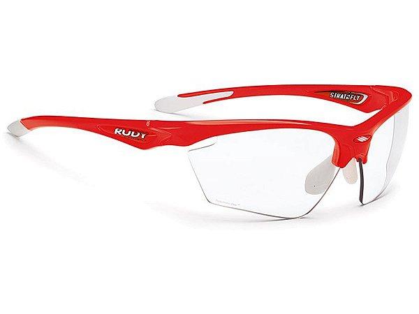 Óculos Rudy Project Stratofly Fotocromático