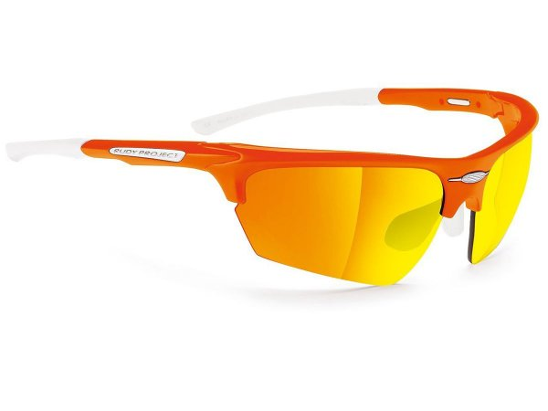 Óculos Rudy Project Noyz