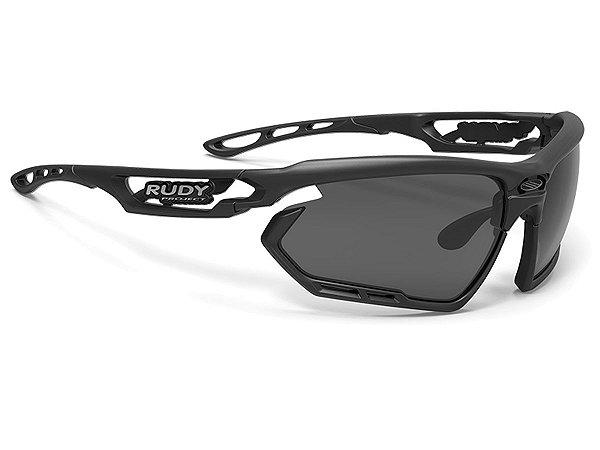 Óculos Ciclismo Rudy Project Fotonyk
