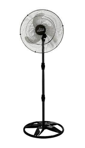 Ventilador de Coluna VC 60 cm