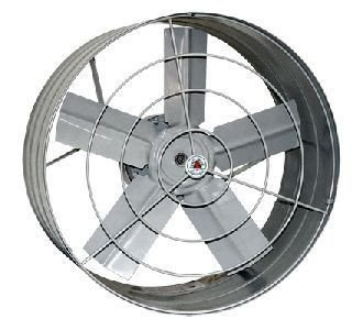 Exaustor Axial VD 50BR