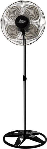 Ventilador de Coluna VC 50 cm