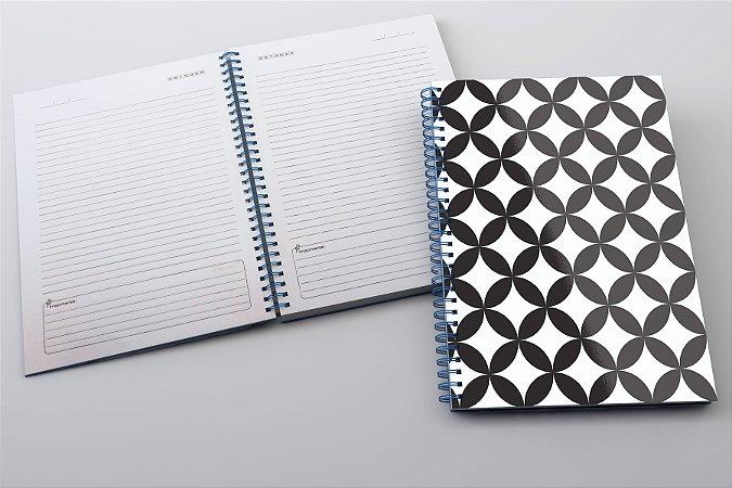 Caderno Geométrico
