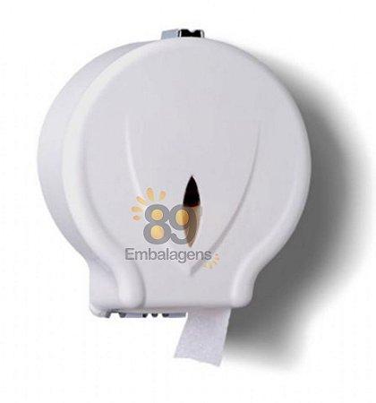 Suporte p/ papel higiênico / Rolão