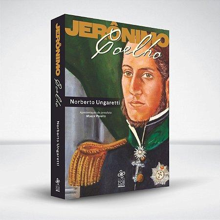 Jerônimo Coelho