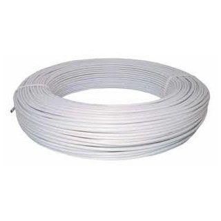 Fio/cordão Paralelo 2x1,00mm - Rolo 100 Metros