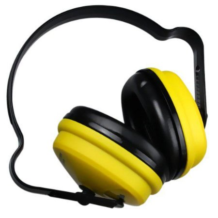 Protetor auditivo Concha - Beltools