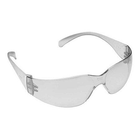 Óculos de Segurança Vulcano - Beltools