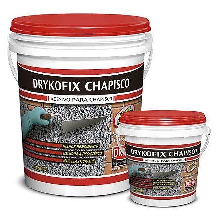 Drykofix Chapisco 1 litro