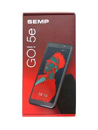 Smartphone SEMP GO! 5e