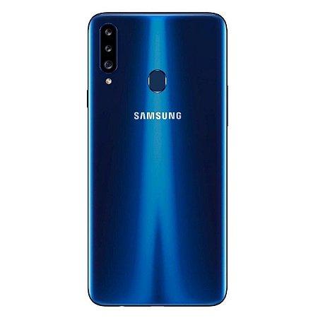 Smartphone Samsung A20s 32GB