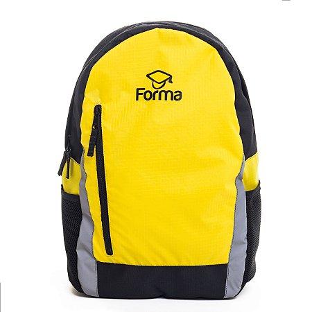 MOCHILA - FORMA 2.0