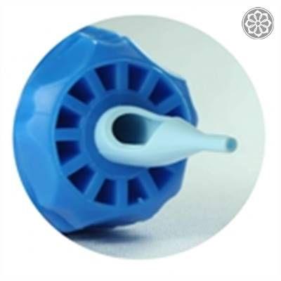 Bico descartável Cushion Grip 3RL 32mm