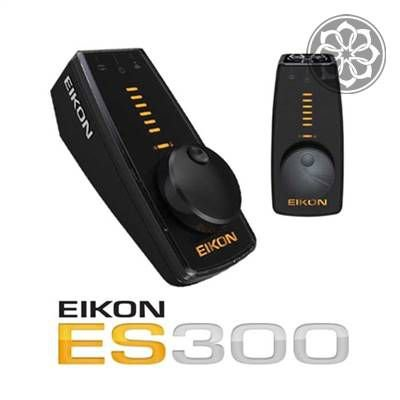 Fonte Eikon ES300 Power Supply